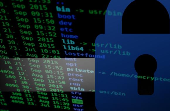 บริการ Privacy Protection